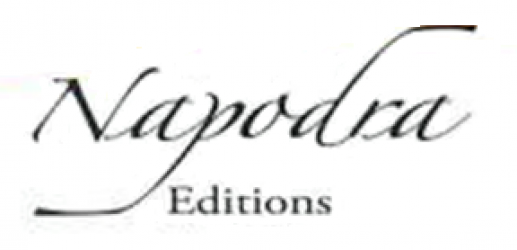 Napodra Editions